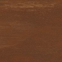 Керамогранит Italon Surface Corten 60х60 натуральный