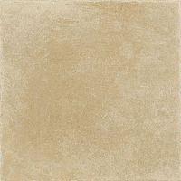 Керамогранит Italon Artwork Beige 30х30 натуральный